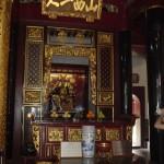 Singapur Temple