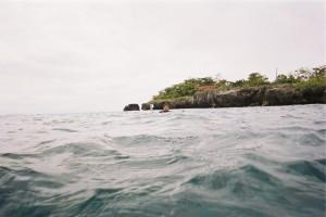 Tauchen Philippinen