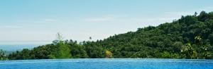Hochzeitsreise nach Bali