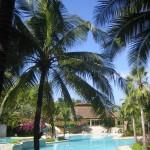 Alegre Beach Resort