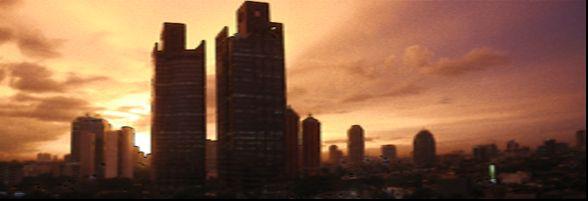 Hong Kong – Eine Stadt die für jeden etwas zu bieten hat