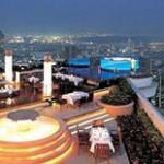 Shirocco Bangkok