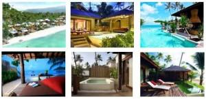 RaSaNanda Resort Koh Phangan