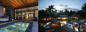 Seri Chenang Resort