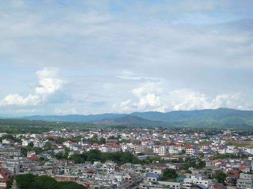 Cebu - ein beliebtes Ziel von Auswanderern