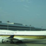 Lufthansa Streik – Aktuelle Informationen