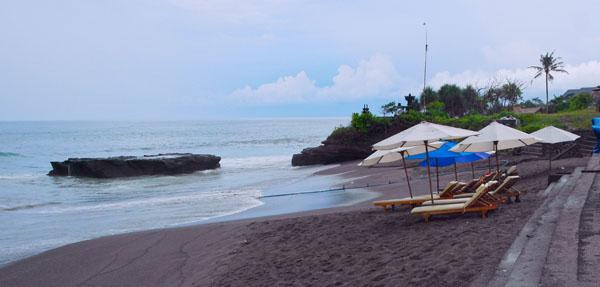 Borneo Strand