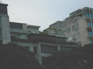 Penthouse Bangkok mieten
