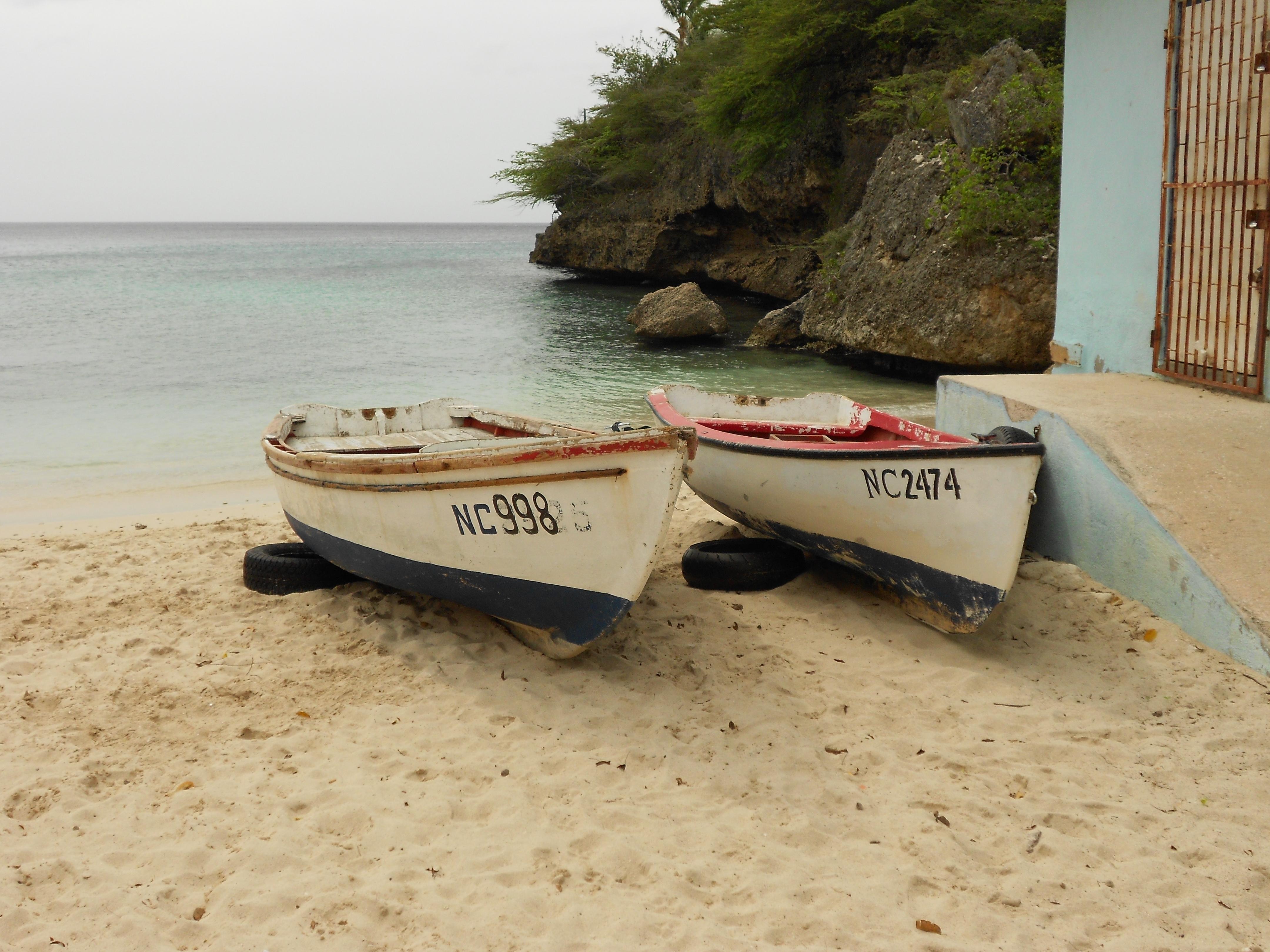 Vietnam Strand