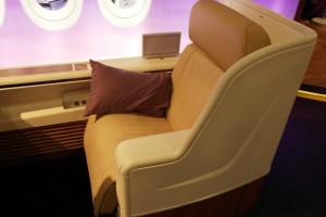 Singapur Airlines