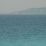 Thailand Geheime Inseln