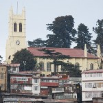 Indien Rundreise – Himalaya