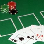 Chinese Poker – Karten spielen wie die Chinesen