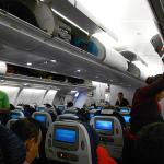 Billigflüge nach Thailand