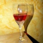 Wein aus Myanmar