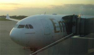 emirates-flugzeug