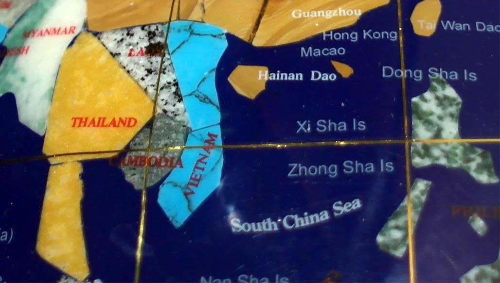 Die beste Reisezeit für Vietnam