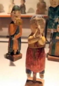 Mokin Museum