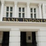 Bankmuseum Jakarta