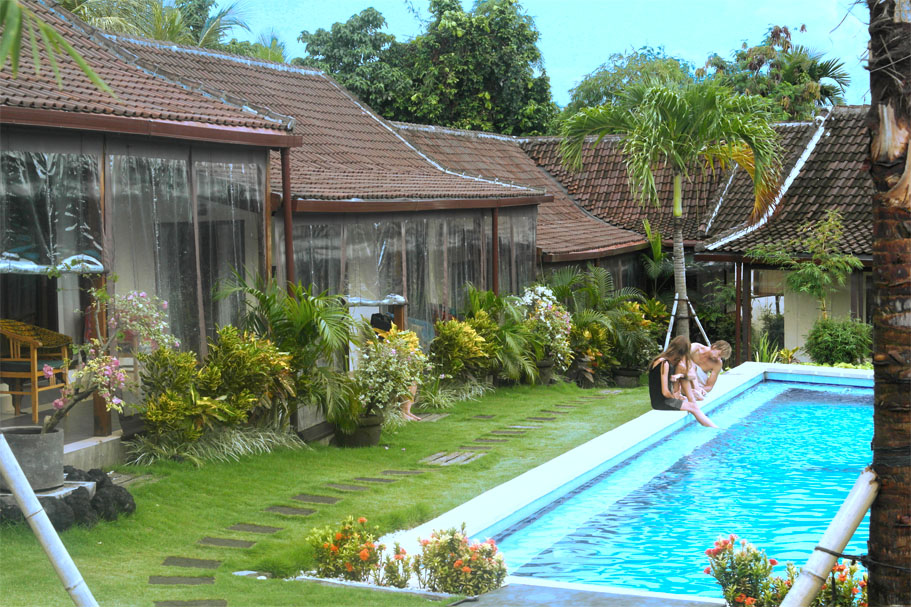 Neues Resort für Entdeckungen im spektakulären Süden Sri Lankas