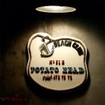 Potato Head Beach Club Bali