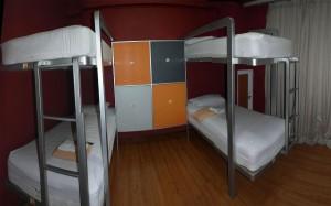 Yogyakarta Hostel