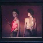 Kunst aus Vietnam