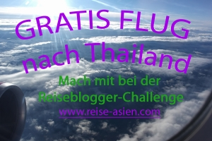 Blogger-Challenge