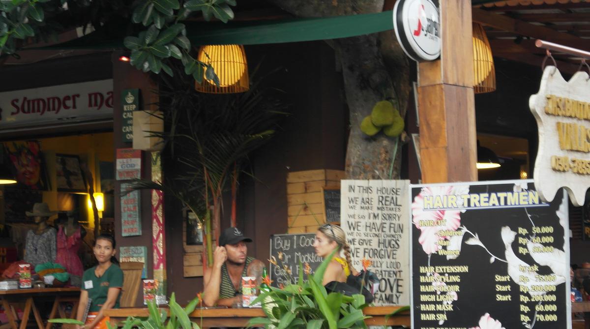 Süd-Vietnam – die schönsten 3 Strände Vitenams