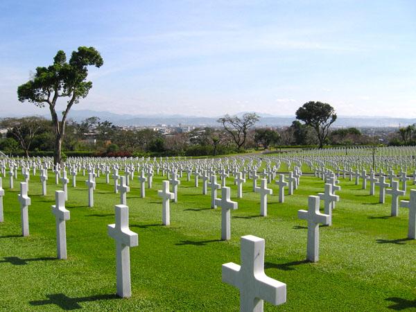 WW2 Memorial Okinawa
