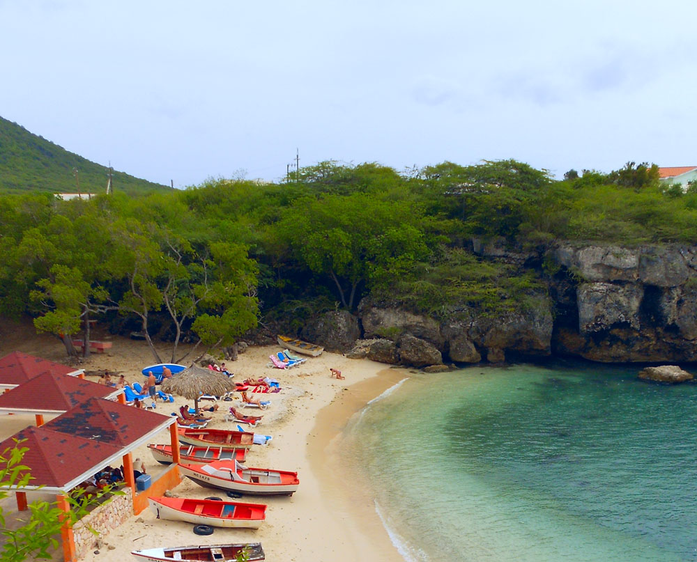 Palawan – das Inselparadies für Romantiker