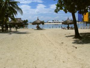 Bungalow Resort Koh Phangan