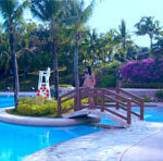 Koh Phangan – kleine Insel grosse Vielfallt