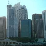 Shanghai – die funkelnde Wirtschaftsmetropole