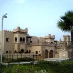 Doha – Funkelnde Stadt am Persischen Golf