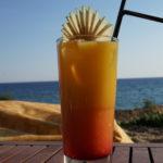 Die 10 besten Restaurants in Krabi