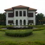 8 beindruckende Museen, die dein Bild von Pattaya auf einmal ändern werden