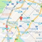 Italienische Restaurants in Tokyo