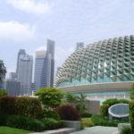 10 unglaubliche Museen in Singapur