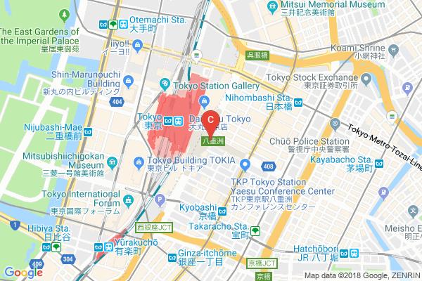 Tokyo-Station-Yaesu-Chikagai.jpg