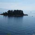 Reiseziel Krabi – was kann man alles anschauen