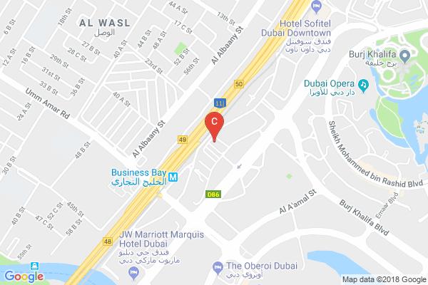 City-Premiere-Hotel-Apartments-Dubai.jpg