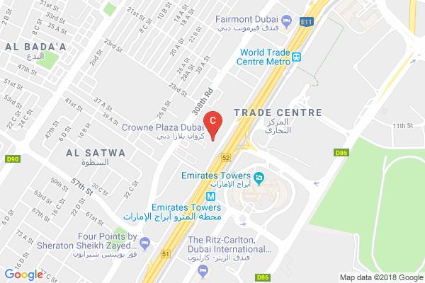 Crowne-Plaza-Dubai.jpg