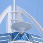 Hotelempfehlungen für Dubai