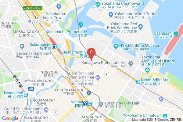 Kanagawa-Prefectural-Museum-of-Cultural-History.jpg
