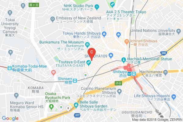 Mikkeller-Tokyo.jpg