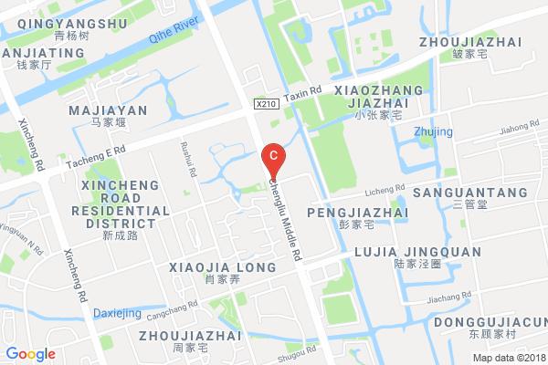 Motel-Shanghai-Jiading-Balian-Shopping-Center.jpg