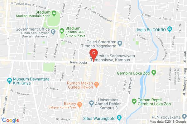 Rumah-Makan-Padang-Minang-Ria---Yogyakarta.jpg