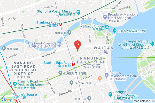 Shanghai-Fish-Inn-East-Nanjing-Road.jpg