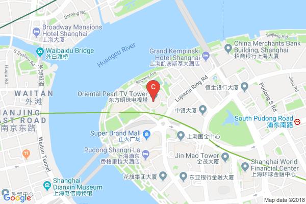Shanghai-Municipal-History-Museum.jpg